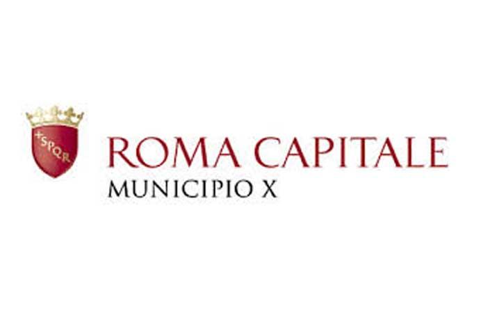 roma-mX